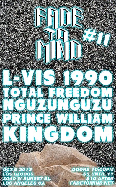 PARTY11_LVIS1990_2_72