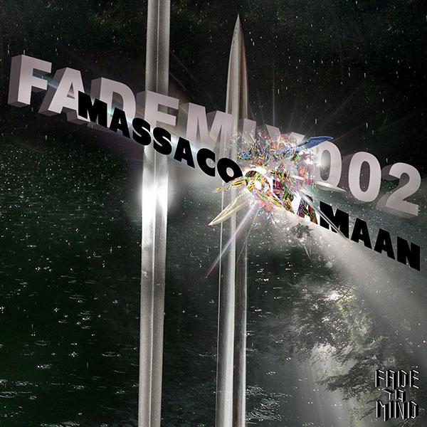 fademix002-massacooramaan