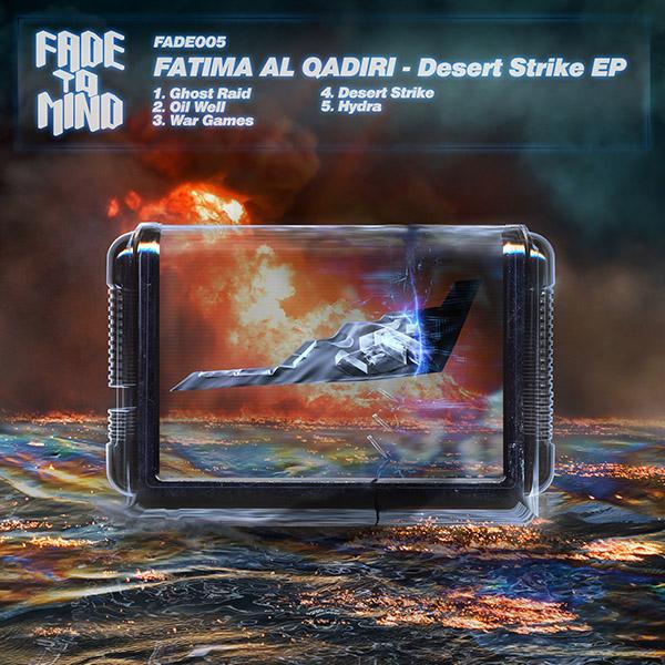 fatima-al-qadiri-desert-strike