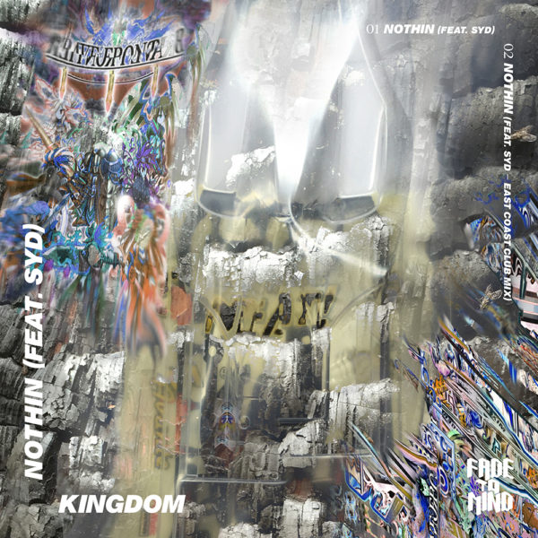 kingdom_nothin_digital_1000